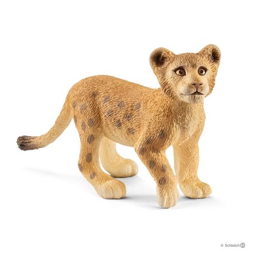 Löwenjunges (Schleich)