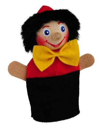 Fingerpuppe Pinocchio (KERSA Fipu)