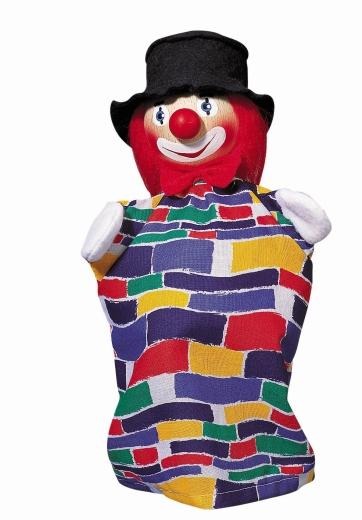 Clown (Kersa Beni-Serie)