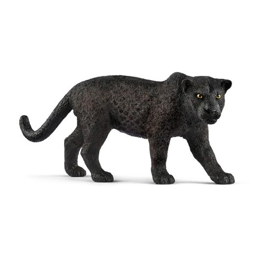 Schwarzer Panther (Schleich)