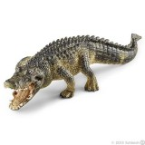 Alligator (Schleich)