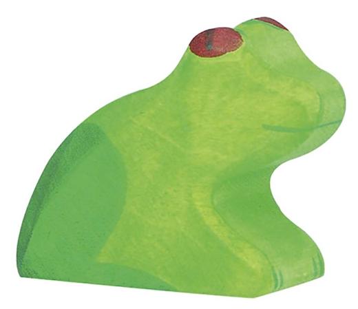 Frosch (HOLZTIGER)