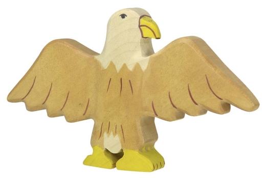 Adler (HOLZTIGER)