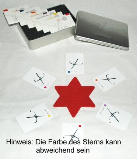 Sinn-ier Stern (Spiel)