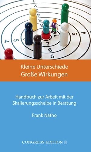 """Skalierungsscheibe-Systembrett """"Go & Work"""" mit Buch"""