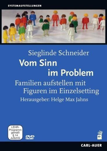 DVD Vom Sinn im Problem