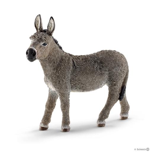 Esel (Schleich)
