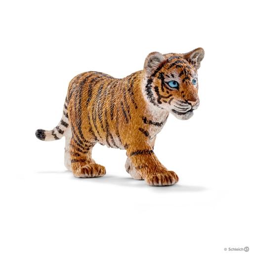 Tigerjunges - Tigerbaby (Schleich)