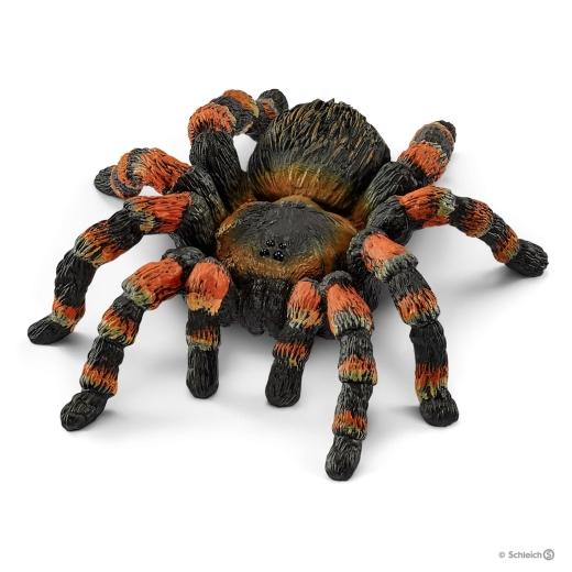 Spinne - Vogelspinne (Schleich)